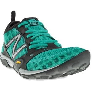 New Balance WT10 Minimus Trail-Running Shoes 5